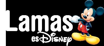 Lamas Tour