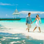 Turismo internacional mieleros